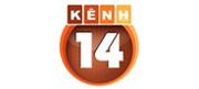 logo kênh 14
