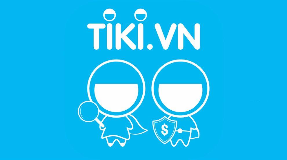 Tikinow